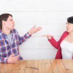 離婚をしない不倫慰謝料請求|請求先は不倫相手だけも可能って本当?