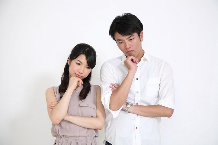 配偶者が自己破産をした場合にはどのような影響が生じるか